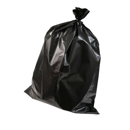 Bin Bag Manufacturers Bin Bag Suppliers Bin Liner